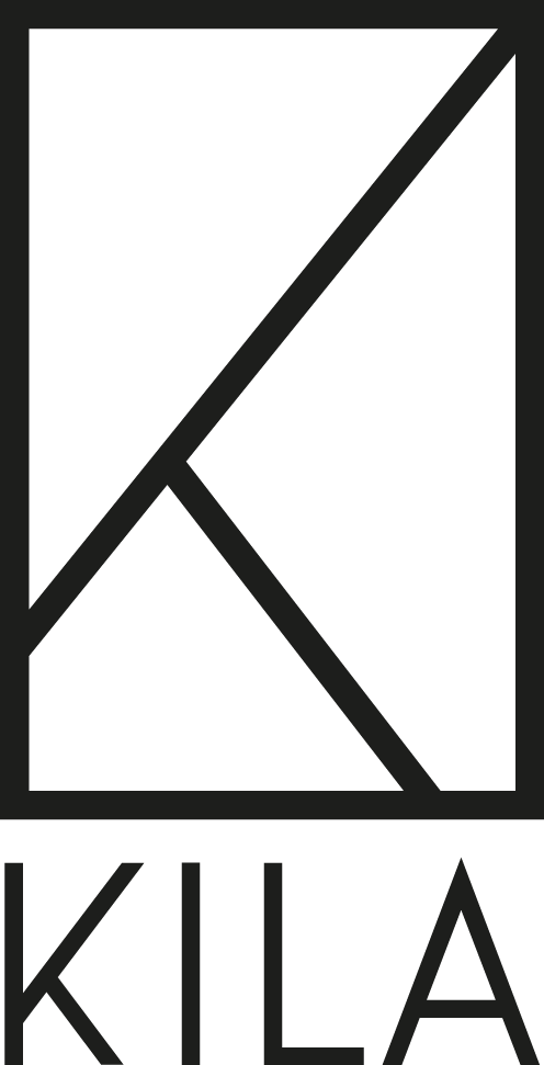 Kila Design